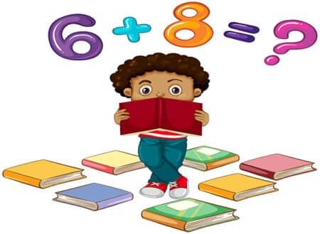 Lee más sobre el artículo Cálculo mental rápido y divertido